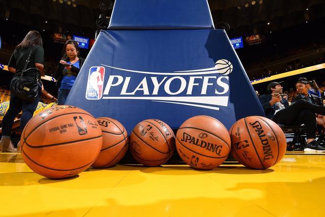 3月6日 NBA常规赛 76人vs国王 全场录像回放